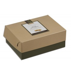 PASTRY BOX (Νο 6)