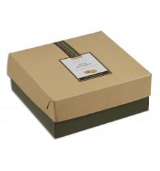 PASTRY BOX (Νο 8)