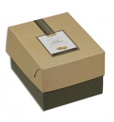 PASTRY BOX (Νο 2)