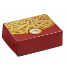 POTATOS BOX/SF48- SINGLE (12,5Χ10Χ5)