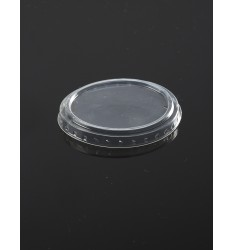 LID FOR SAUCE BOWL 120ml/Νο7223/100pcs