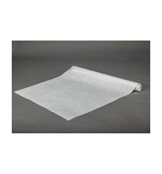 BAKERY PAPER SHEET 50x70