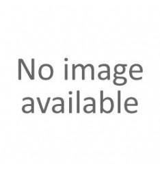 ΣΚΕΥΟΣ ΜΙΚΡΟΚΥΜΑΤΩΝ ΜΕΡΙΔΑΣ (280-210-30mm)