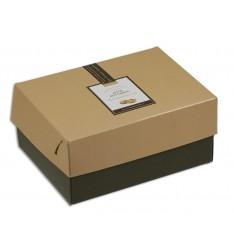 PASTRY BOX (Νο 4)