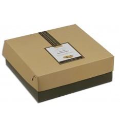 PASTRY BOX (Νο 10)