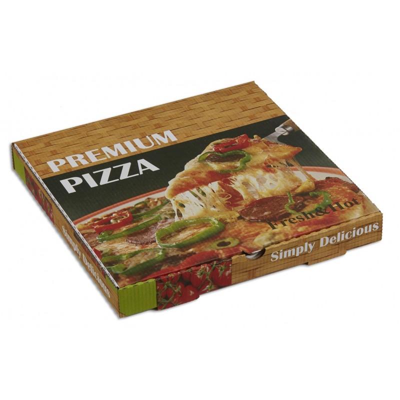 Pizza Box 26 26 3 5 Premium 1