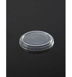 LID FOR SAUCE BOWL 50ml/Νο7222/100pcs