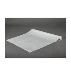 BAKERY PAPER SHEET 40X60