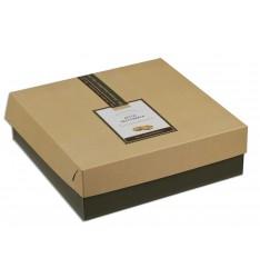 PASTRY BOX (Νο15) 25,5Χ25Χ10